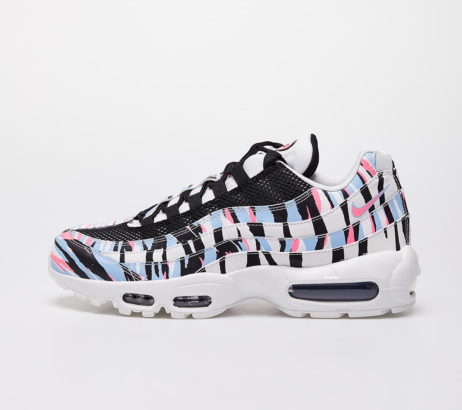 Air Max 95 Country - Korea