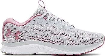 Under Armour Charged Bandit 7 W 3024189-105