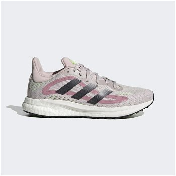 adidas Performance SolarGlide 4 ST W S42737