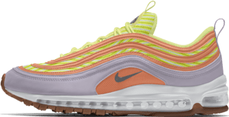 Nike Air Max 97 By You DJ3181-991