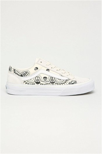 Vans Style 36 VN0A54F642S1