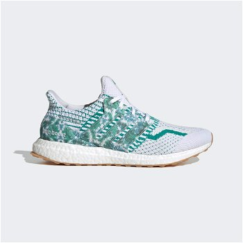 adidas Performance Ultraboost 5.0 DNA GY3194