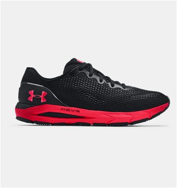 Under Armour HOVR Sonic 4 3023997-001