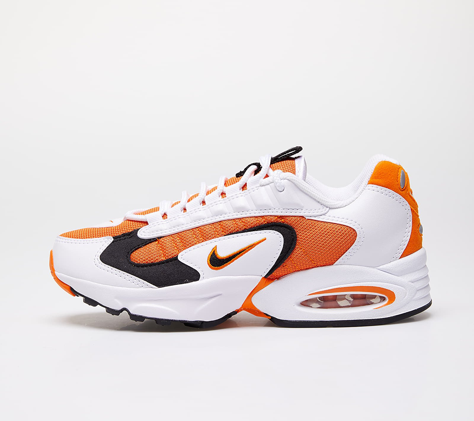 W Air Max Triax Magma