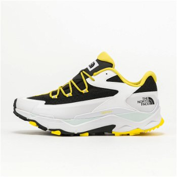 The North Face Vectiv Taraval Anodized NF0A5G3P2751