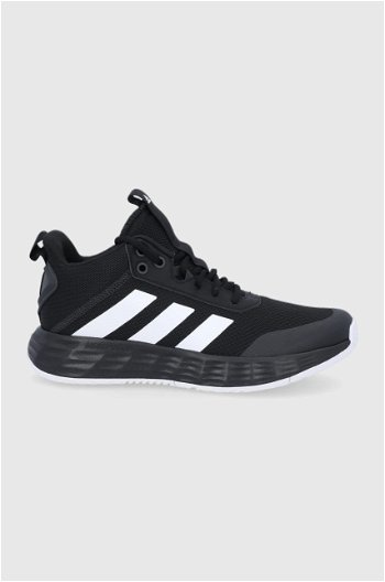 adidas Performance Ownthegame 2.0 H00470