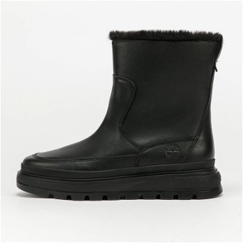 Timberland Ray City WP Warm Lined W 0A2JRF 015