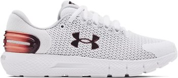 Under Armour Charged Rogue2.5 W 3024478-100