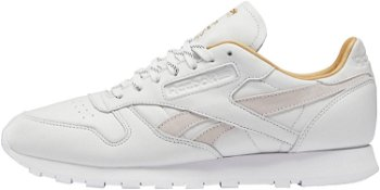Reebok Classic Leather fy9401