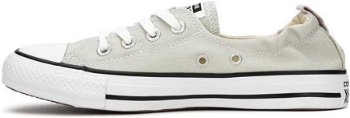 Converse Chuck Taylor All Star Low 564983c-050