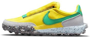 Nike Waffle Racer Crater W CT1983-701