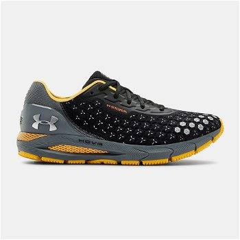 Under Armour HOVR Sonic 3 Storm 3023390-002