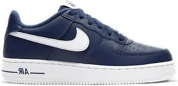 Nike Air Force 1 '07 GS CT7724-400