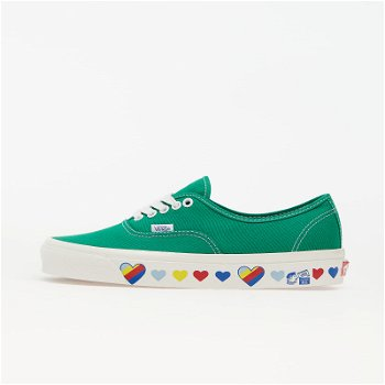 Vans Authentic 44 DX VN0A54F241I1