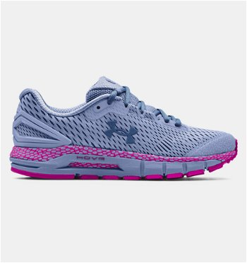 Under Armour HOVR Guardian 2 W 3022598-403