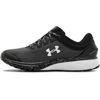 Under Armour Charged Escape 3 Evo W 3023880-001