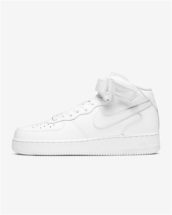 Nike Air Force 1 Mid '07 CW2289-111