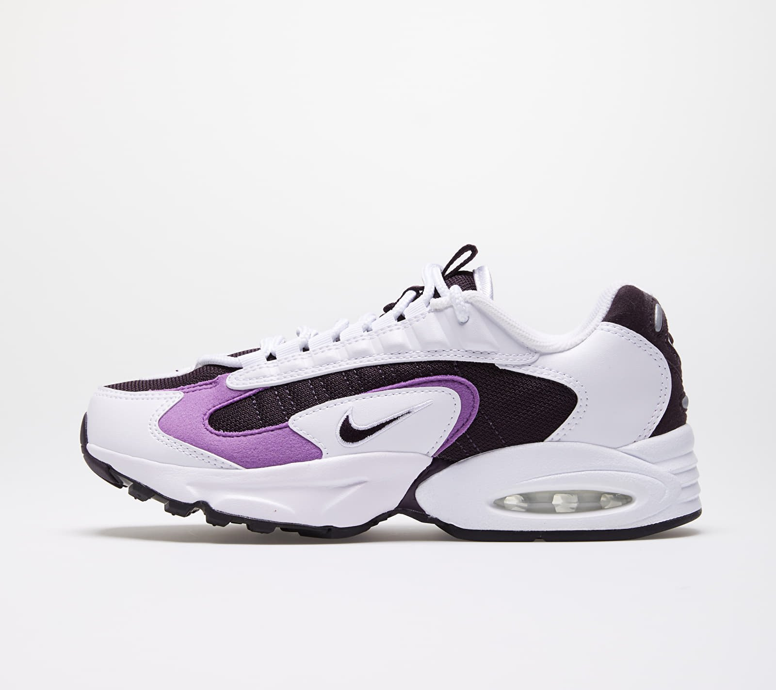 W Air Max Triax