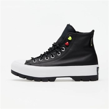 Converse Chuck Taylor All Star Lugged Winter 569554C