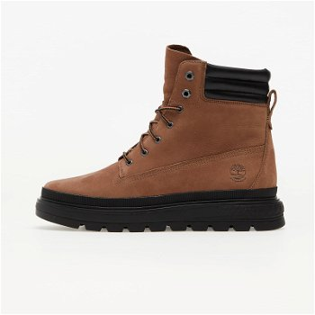 Timberland Ray City 6' inch Boot Waterproof TB0A2KVED691