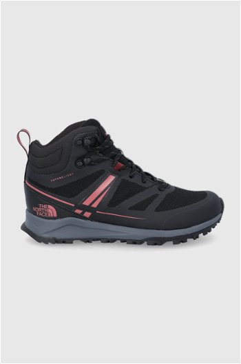 The North Face Lightwave Mid Futurelight NF0A4PFF0WC1