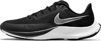 Nike Air Zoom Rival Fly 3 W ct2406-001