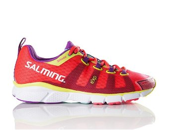 Salming enRoute W 17R_1NW5400