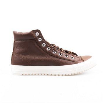Converse Chuck Taylor All Star Boot C157685