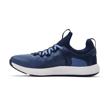 Under Armour HOVR Rise 2 3023009-402