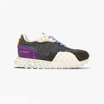 Filling Pieces Crease Runner 46228381953