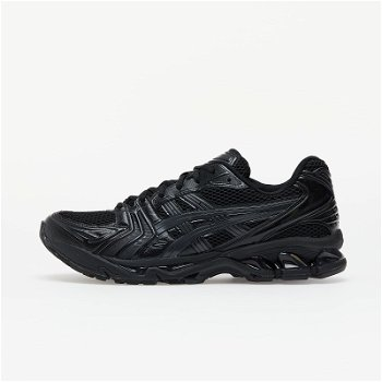 Asics Gel-Kayano 14 1201A019-001