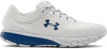 Under Armour Charged Escape 3 Evo 3023878-103