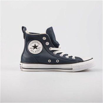 Converse Chuck Taylor All Star Chelsee 549709c