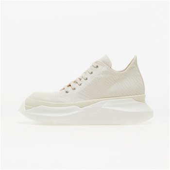 Rick Owens DRKSHDW Abstract Low DU02A3842 FC 21111