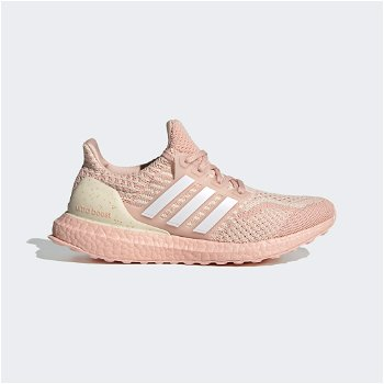 adidas Performance UltraBoost 5.0 DNA GY8534