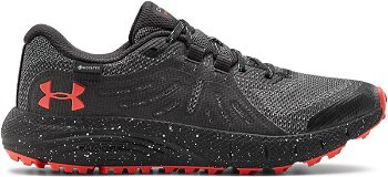 Under Armour Charged Bandit Trail GTX W 3022786-101