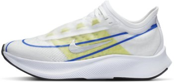 Nike Zoom Fly 3 W at8241-104
