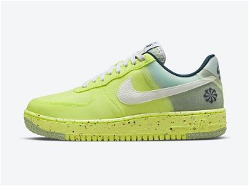 Nike Air Force 1 Crater dh2521-700