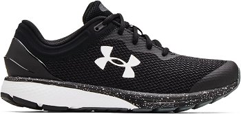 Under Armour Charged Escape 3 3024912-001