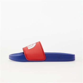The North Face Camp Slide III NF0A4T2RZ45