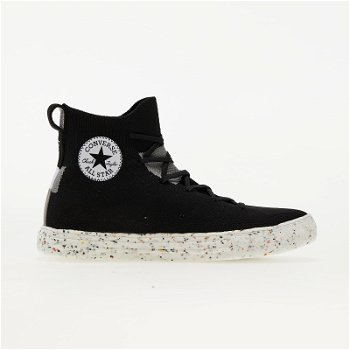 Converse Chuck Taylor All Star Crater Knit 170868C