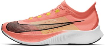 Nike Zoom Fly 3 at8240-801
