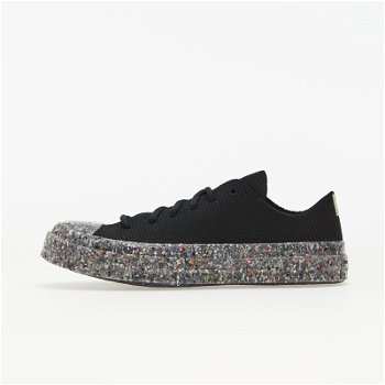 """Converse Chuck 70 Knit Low Top """"Renew Crater"""" 170867C"""