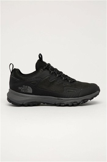 The North Face Ultra Fastpack IV FutureL NF0A46BWKZ21