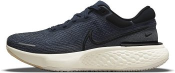Nike ZoomX Invincible Run Flyknit CT2228-400
