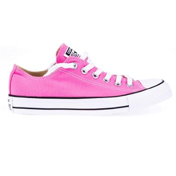 Converse Chuck Taylor All Star Low M9007
