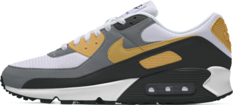 Nike Air Max 90 By You CT3621-991