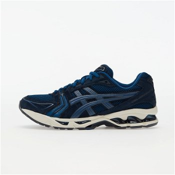 Asics Gel-Kayano 14 1201A161-400