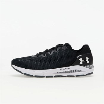 Under Armour HOVR Sonic 4 3023543-002