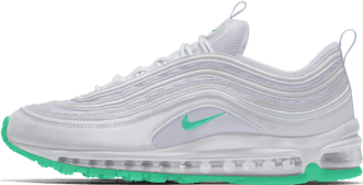 Nike Air Max 97 By You DJ3180-991